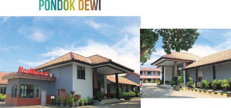 Pondok Dewi