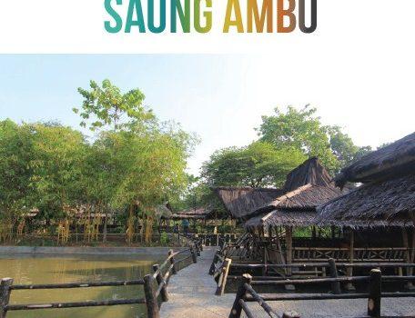 Saung Ambu