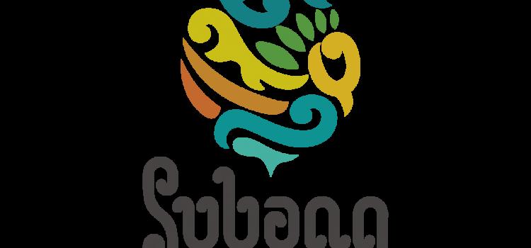 Branding Pariwisata Subang